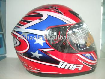 helmets for motorcycle