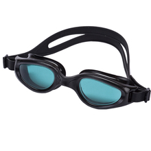 Waterproof tpr custom printed adults new custom goggles for swimming