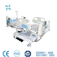 Top Manufacturer Nantong Medical Medical Electrical