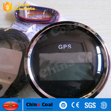 Universal Digital Speedometer for Car