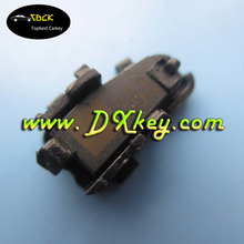 High quality 8C transponder chip key clone for Mazda key Mazda 8c transponder chip