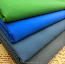 228T hipora 100 nylon waterproof fabric, nylon taslon PU milky coating