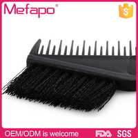 China Factory High Quality Hair Dying Brush Manufacturing