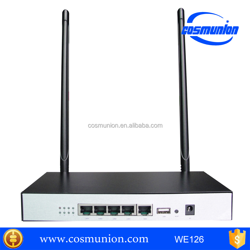Wireless Home Internet Wireless Mesh Network Mobile Wireless Router