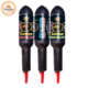 Wholesale 1.4g Liuyang China Factory Direct Celebration Rocket Fireworks