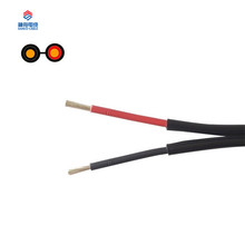 Factory Price Tuv Approved Solar Pv Cable,Dc Solar Cable 4mm2 6mm2 10mm2
