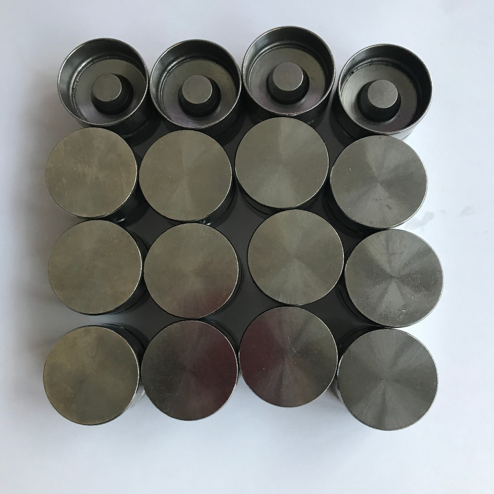 24PCS <strong>Valve</strong> Lifter Rocker <strong>Tappet</strong> For <strong>Mercedes</strong> OM601 602 603 2.0 2.5 3.0 D