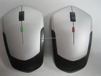 New mould bluetooth 3.0 mouse MBT-005