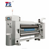 TSV TYPE Multi-color Flexo Printer and Slotter Die Cutter Corrugated Carton Box Production Line,High Speed