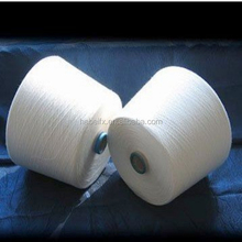 65/35 polyester cotton yarn market in china