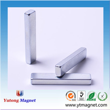 ultra thin magnet/magnet set/single pole magnet