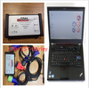 CNH Est Diagnostic Kit for New Holland Diesel Electronic Service Tool ,cnh diagnostic tool for new holland scanner est 380002884