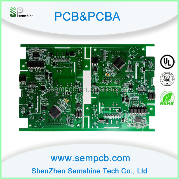 bitcoin miner pcb Favorites Compare CB Design&Electronic PCB Manufacturer printed,circuit board pcb manufacturer