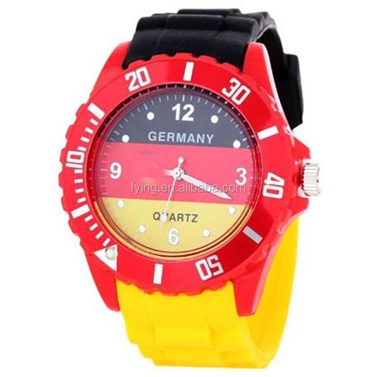 japan movement quartz watch sr626sw/quartz watches bezel japan movt/china top ten selling products