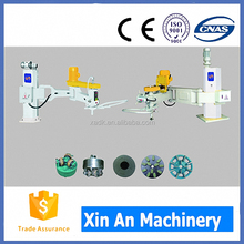 SFM-2600B Hand Granite Polishing Machine