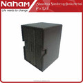 NAHAM Custom Wholesale Flip Wedding Photo Album Box Set