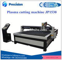 CE approval plasma cutting machine plasma torch JP1530