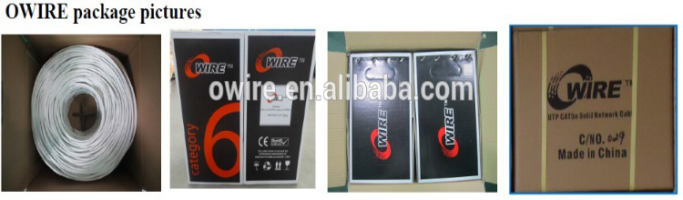 high quality cable cable Jacket color can be custom-made