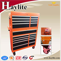 professional Tool cabinet / tool storage/ tool trolley cabinet