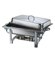 CD026 8.0L Good Quality Cheap Chafing Dish