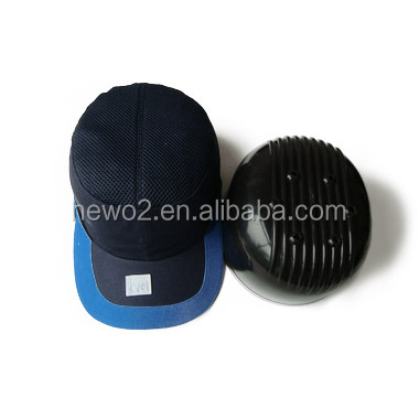 safety bump cap ,head protection products,industrial baseball bump caps fashion bump caps