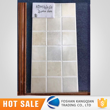 3D inkjet printing bathroom ceramic tiles price square meter