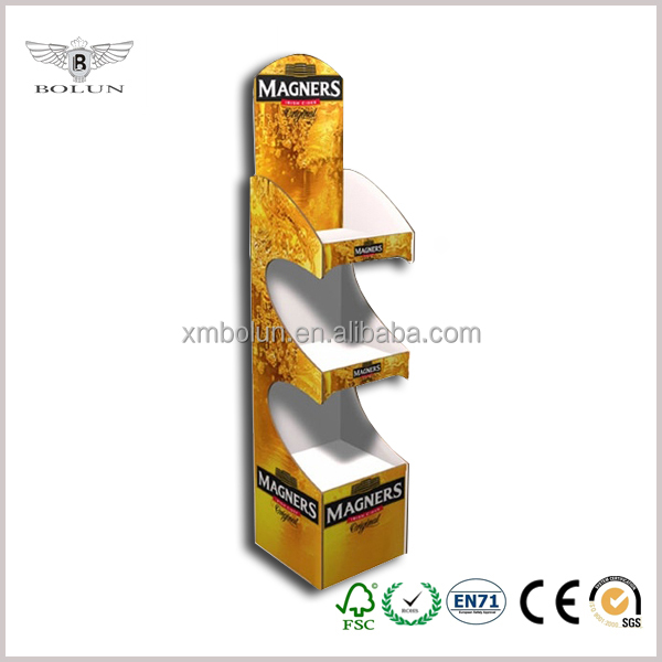 Exhibition Booth Trade Show pop up display stand