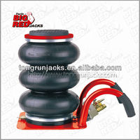 Torin BigRed 3Ton Air Lift Jack(GS CE)