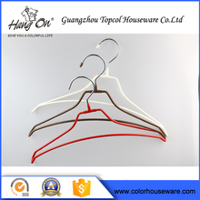 High Quality for garment Automatic Clothes Hanger