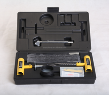 T-max Tire Puncture Repair Kit