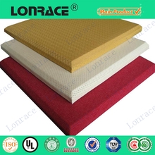 fiberglass composite panels/decorative wall panels