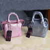 bags women handbags ladies,jewelry bag