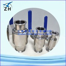 valve ball ball valve handle sleeve ball valve buyer