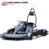 best selling racing go kart engines sale from China Factory