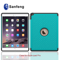 New Arrival 2016 Tablet Cases For Apple Ipad Pro 12.9 Inch,For Ipad Pro 12.9 Case Cover