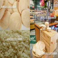 Wheat Pellets, Snack Pellets, Artificial Rice, Potato pellet, Snack food wheat pellet, pellet snack, Grain pellet