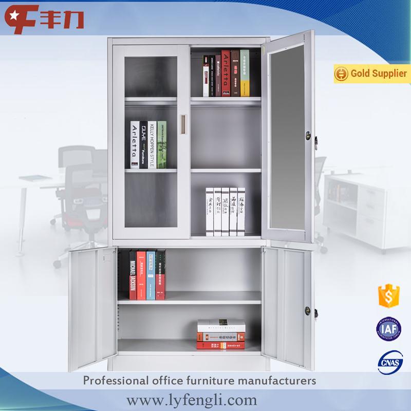 wholesale heavy duty metal cabinet - online buy best heavy duty