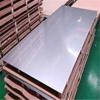 further processing 0.8mm stainless steel sheet 2507 2205 440a