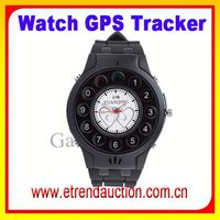 Cheap Watch GPS Tracker GPS Tracking System Kids Watch