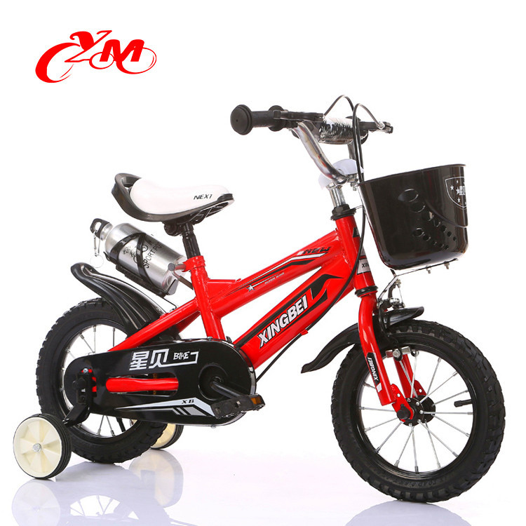 Sport bikes for kids /trailer for children bicycles /toys bicycle bmx freestyle