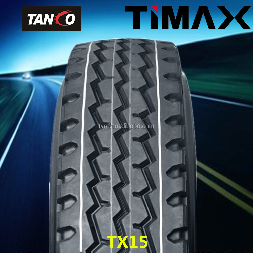 Timax 2014 Hot Sale Truck Tire Inner Tubes For Sale