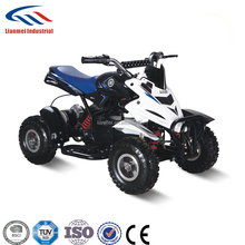 new products 350w kids electric ATV quad high quality for 3-5 years old kids