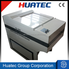 TQ-14TZ medical and industrial x-ray film developer, hing-speed x-ray film processor