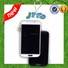 Original New For Samsung Galaxy S4 I9505 Lcd Screen,Mobile Phone I9505 Lcd,Lcd Screen For Samsung Galaxy S4 I9505