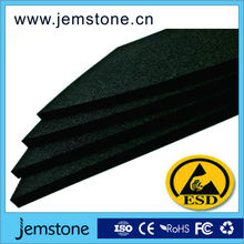 pu foam raw materials for foam tray