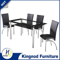 Modern italian dining room furniture used Dining room furniture for sale