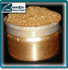 China manufacture leafing copper metal powder
