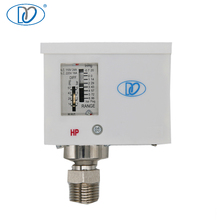 Automatic Electronic Water Pump Pressure Switch with Good Price