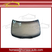 High Quality ZX Windshield windscreen glass For ZX DW0943