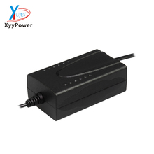 Wholesale universal 12v 3a class 2 power supply adapter